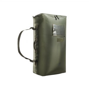 TT Travel Cover M  - Equipment - Tasmanian Tiger