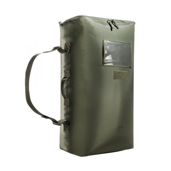 TT Travel Cover L  - Equipment - Tasmanian Tiger