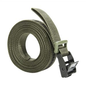 TT Webbing Strap 3m  - Equipment - Tasmanian Tiger