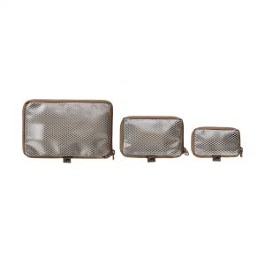 TT Mesh Pouch VL Set  - Equipment - Tasmanian Tiger