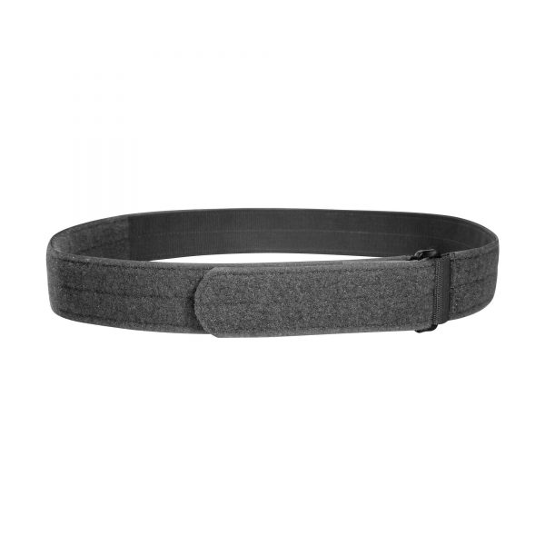 TT Equipment Belt Inner  - Belts - Tasmanian Tiger
