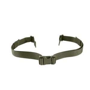 TT Hip Belt 25 mm  - Equipment - Tasmanian Tiger
