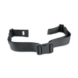 TT Hip Belt 38 mm  - Equipment - Tasmanian Tiger