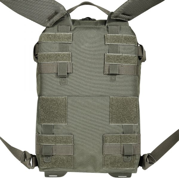 TT Assault Pack 12 IRR  - Backpacks Short Range - Tasmanian Tiger