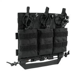 TT Carrier Mag Panel M4  - Vests & Rigs - Tasmanian Tiger