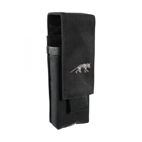 TT Flash Lite Case Police  - Equipment - Tasmanian Tiger