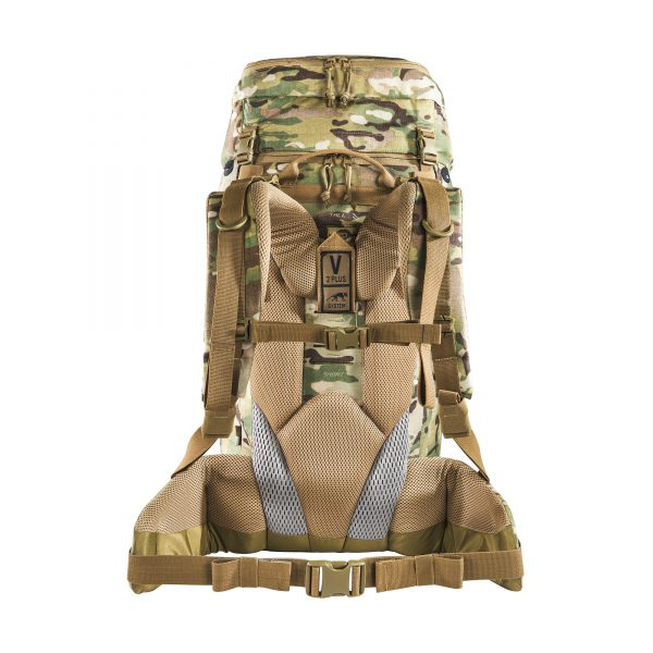 TT Modular Pack 45 Plus MC  - Backpacks Short Range - Tasmanian Tiger