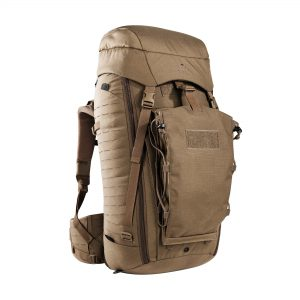 TT Modular Pack 45 Plus  - Backpacks Short Range - Tasmanian Tiger