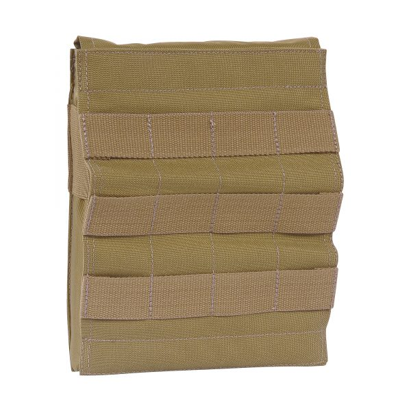 TT Side Plate Pouch  - Vests & Rigs - Tasmanian Tiger