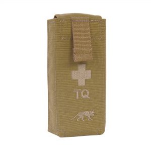 TT Tourniquet Pouch II  - Equipment - Tasmanian Tiger