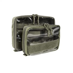 TT Medic Pouch Set  - Equipment - Tasmanian Tiger