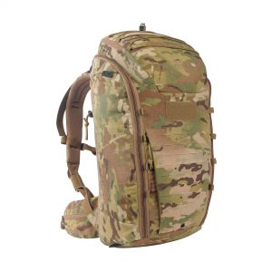 TT Modular Pack 30 MC  - Backpacks Short Range - Tasmanian Tiger
