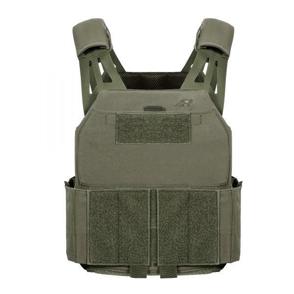 TT Plate Carrier LP  - Vests & Rigs - Tasmanian Tiger