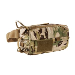 TT Small Medic Pack MK II MC  - Equipment - Tasmanian Tiger