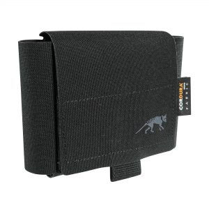 TT Glove Pouch MK II  - Equipment - Tasmanian Tiger