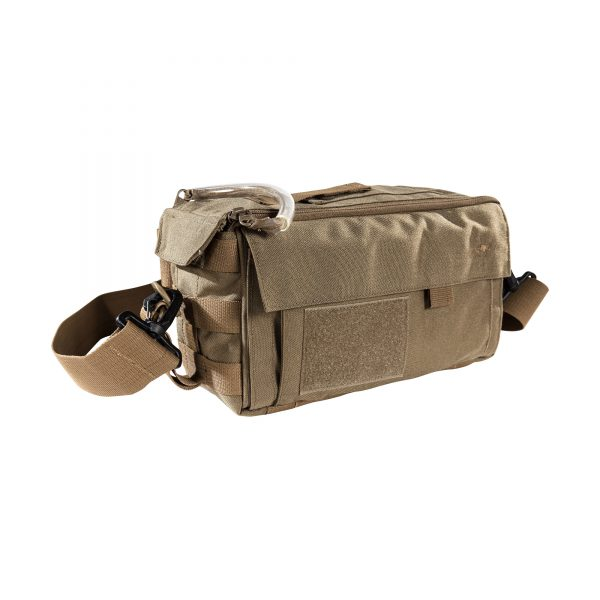 TT Small Medic Pack MK II  - Equipment - Tasmanian Tiger