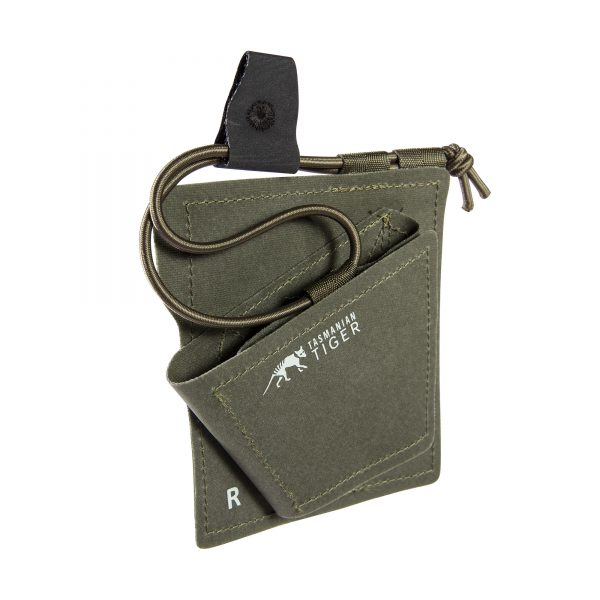 TT Internal Holster VL R  - Equipment - Tasmanian Tiger