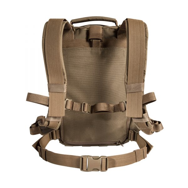 TT Medic Assault Pack MK II S  - Backpacks - Tasmanian Tiger