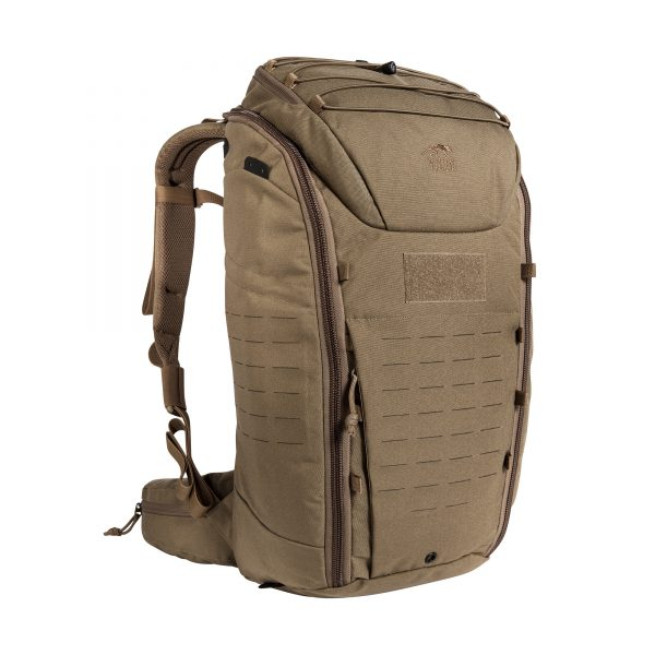 TT Modular Pack 30  - Backpacks Short Range - Tasmanian Tiger