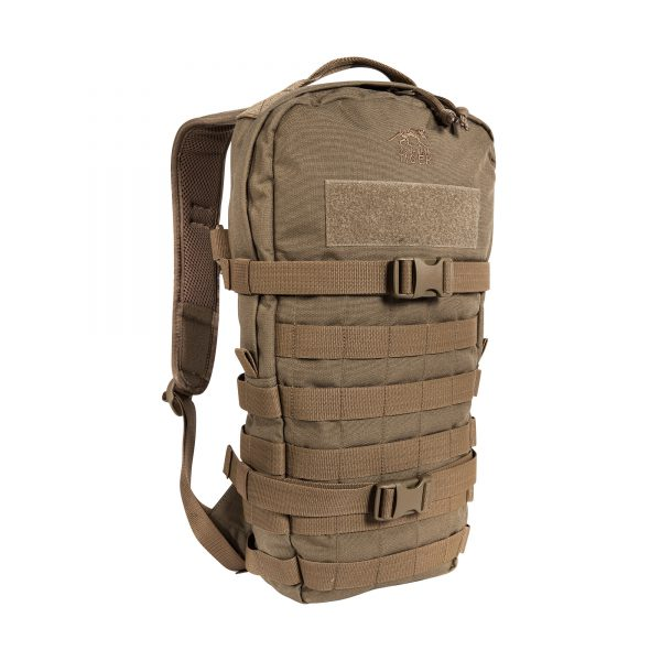 TT Essential Pack MKII  - Backpacks Short Range - Tasmanian Tiger