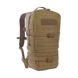 TT Essential Pack L MK II  - Backpacks Short Range - Tasmanian Tiger