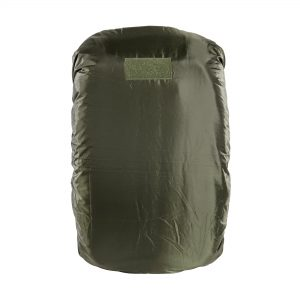 TT Raincover M  - TT-New Products - Tasmanian Tiger