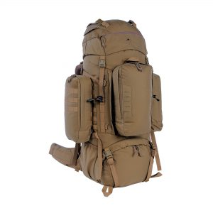 TT Range Pack MKII  - Backpacks Long Range - Tasmanian Tiger