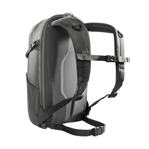 TT City Daypack 20  - Backpacks Short Range - Tasmanian Tiger