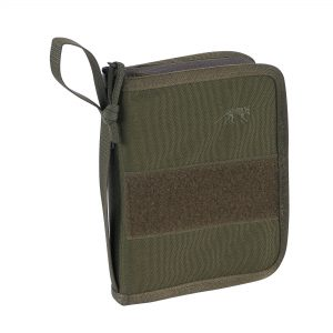 TT Tactical Field Book  - Administration - Tasmanian Tiger