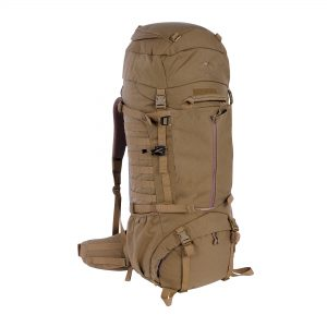 TT Pathfinder MKII  - Backpacks Long Range - Tasmanian Tiger