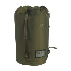 TT Compression Bag L  - Equipment - Tasmanian Tiger