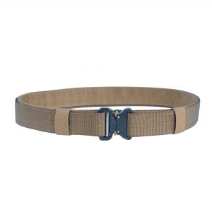 TT Equipment Belt MK II Set  - Belts - Tasmanian Tiger