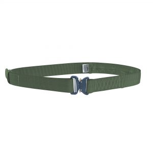 TT Tactical Belt MKII  - Belts - Tasmanian Tiger