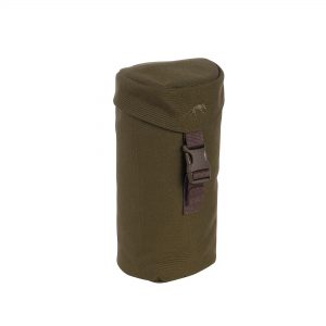 TT Bottle Holder 1l  - Pouches - Tasmanian Tiger