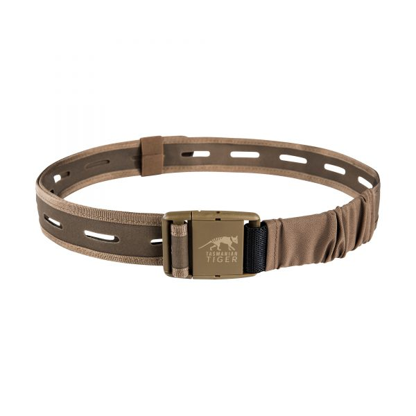 TT HYP Belt 40mm  - Belts - Tasmanian Tiger