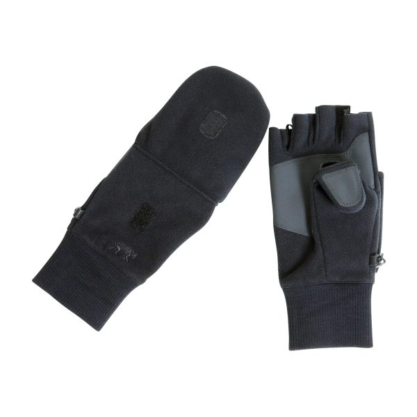 TT Sniper Glove Pro  - Accessories - Tasmanian Tiger