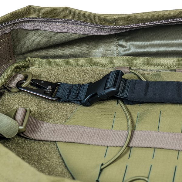 TT Tac Sling 1  - Equipment - Tasmanian Tiger