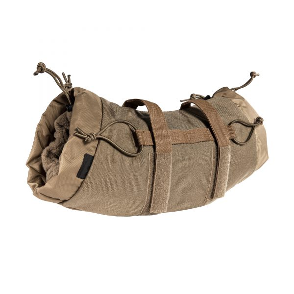 TT Tac Muff Hand Warmer  - Accessories - Tasmanian Tiger