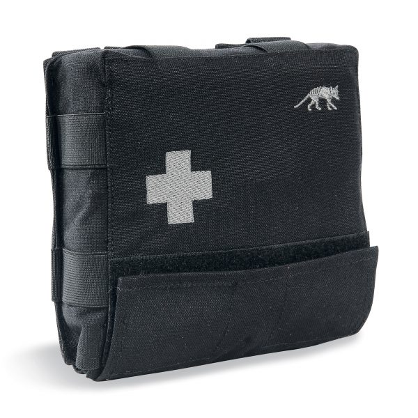 TT IFAK Pouch S  - Equipment - Tasmanian Tiger