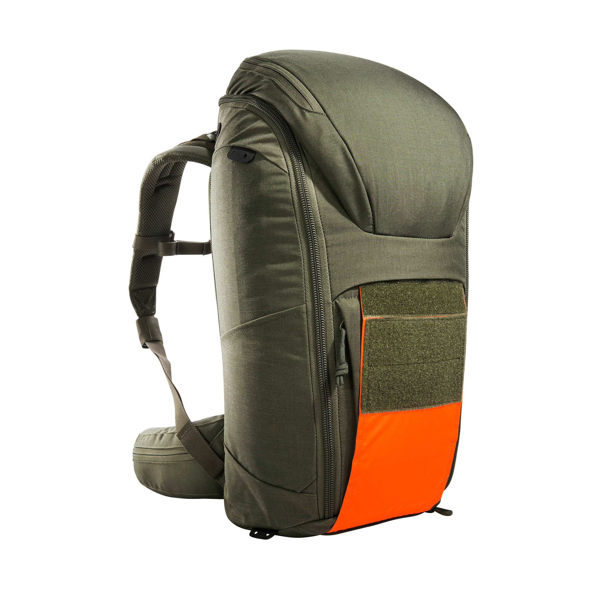 Tt Tac Modular Sw Pack 25 Backpack Perfect For Undercover Operation If you're looking for a new place to buy new and used tactical gear, then tacswap will become you're new. tasmanian tiger