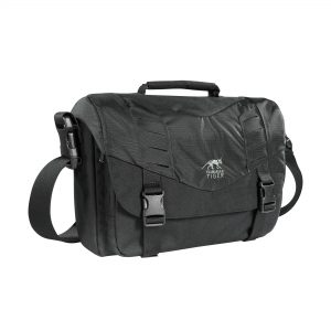 TT Tac Case S  - Backpacks Short Range - Tasmanian Tiger