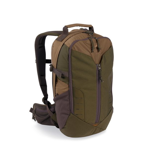 TT Tac Pack 22  - Backpacks Short Range - Tasmanian Tiger