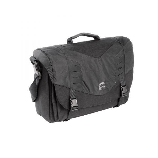 TT Tac Case  - Backpacks Short Range - Tasmanian Tiger