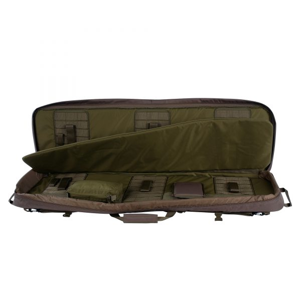 TT DBL Modular Rifle Bag  - Rifle Bags - Tasmanian Tiger