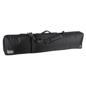 TT Rifle Bag L  - Bags - Tasmanian Tiger