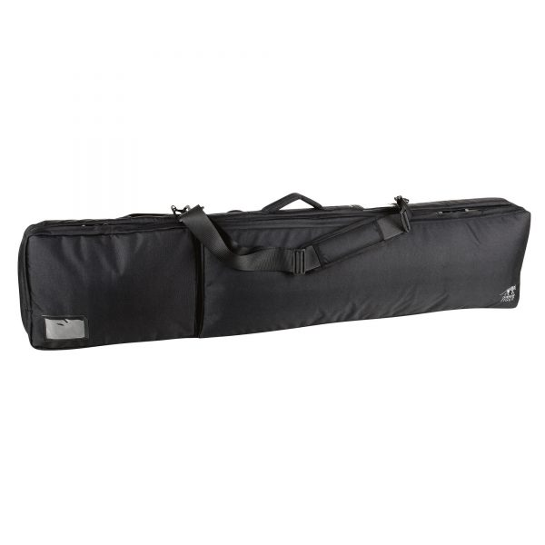 TT Rifle Bag L  - Rifle Bags - Tasmanian Tiger