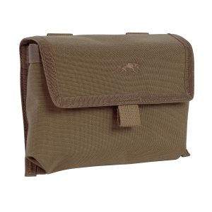 TT Mil Pouch Utility  - Equipment - Tasmanian Tiger