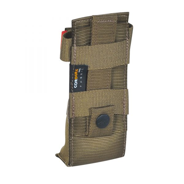 TT Tourniquet Pouch  - Equipment - Tasmanian Tiger