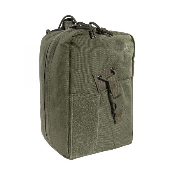 TT Base Medic Pouch MKII  - Equipment - Tasmanian Tiger