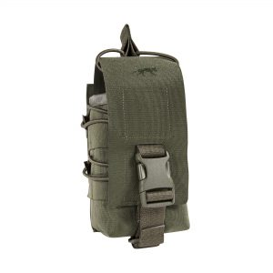 TT DBL Mag Pouch MK II  - TT-New Products - Tasmanian Tiger